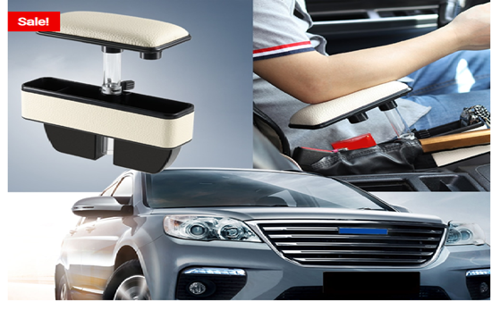 Your Best Luxury Cars Accessories